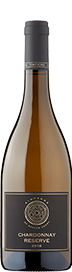 Simpsons of Barham Court Chardonnay Reserve 2018