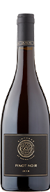 Simpsons of Barham Court Pinot Noir 2018