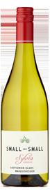 Small and Small Sylvia Reserve Sauvignon Blanc 2020