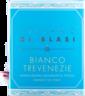 Stefano di Blasi Bianco Trevenezie Boxed Wine 2020