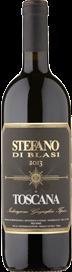 Stefano di Blasi IGT Toscana 2013