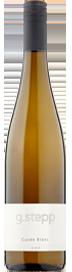 Stepp Cuvée Blanc 2019