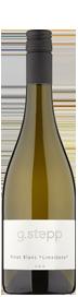 Stepp Pinot Blanc 2019