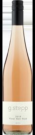 Stepp Pinot Noir Rose 2018