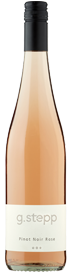 Stepp Pinot Noir Rose 2019