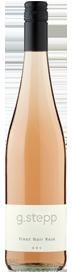 Stepp Pinot Noir Rose 2020
