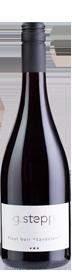Stepp Pinot Noir Sandstein Vineyard 2018