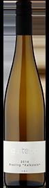Stepp Riesling Kalkstein Vineyard 2014