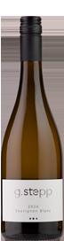 Stepp Sauvignon Blanc 2020