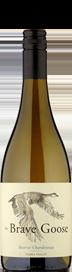 The Brave Goose Reserve Chardonnay 2020