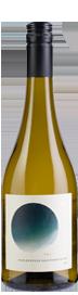 The Capture 04 - Marlborough Sauvignon Blanc 2019