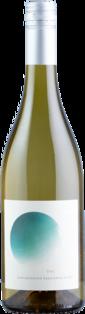 The Capture 06 - Marlborough Sauvignon Blanc 2020