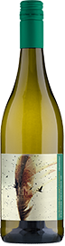 The Feather Pluckers Daughter Chardonnay 2018
