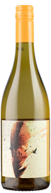 The Feather Pluckers Daughter Pinot Gris 2020
