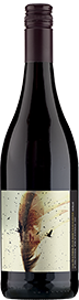The Feather Pluckers Daughter Shiraz 2020