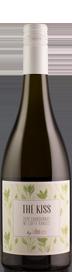 The Kiss Chardonnay 2018