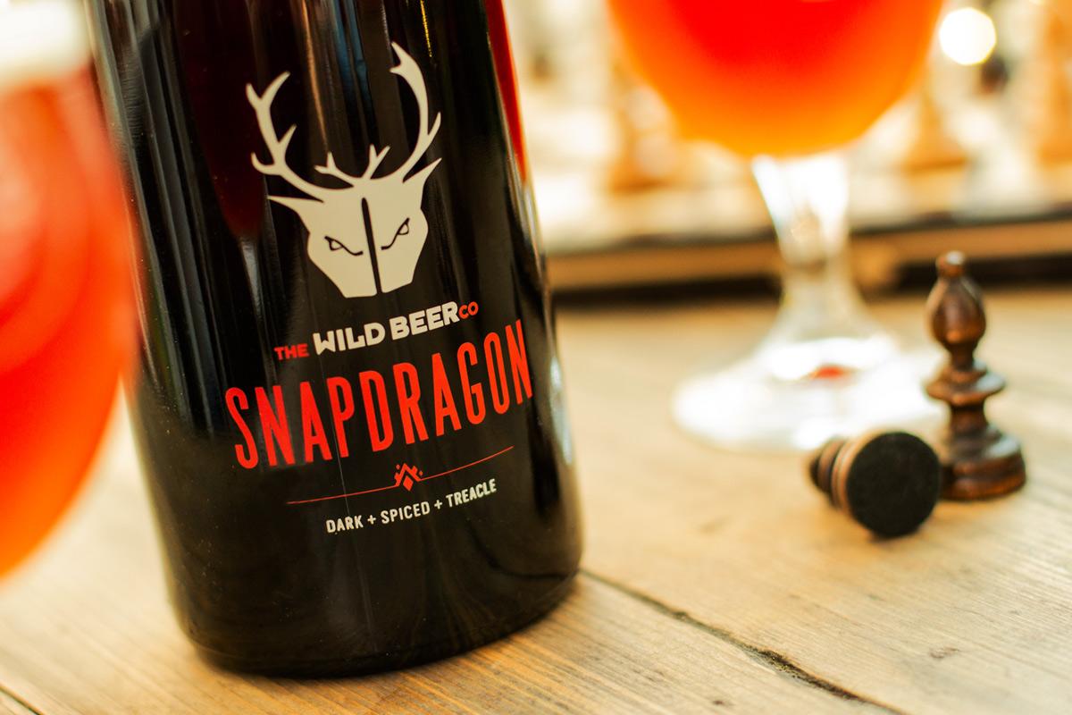 Naked Wines celebrates shift to buying online   Business