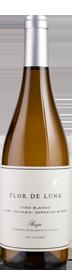 Tom Puyaubert Flor de Luna Rioja Blanco 2019