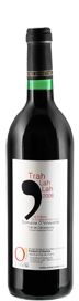 Domaine O'Vineyards Trah Lah Lah 2008
