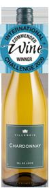 Villebois Chardonnay 2019