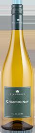 Villebois Chardonnay 2020