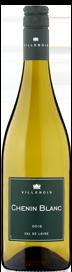 Villebois Chenin Blanc 2018