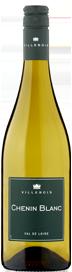 Villebois Chenin Blanc 2020