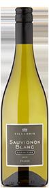 Villebois Distinction Sauvignon Blanc 2016