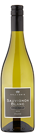 Villebois Distinction Sauvignon Blanc 2019
