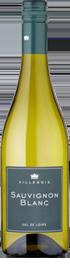 Villebois Loire Sauvignon Blanc 2016