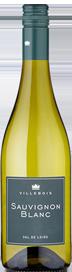 Villebois Sauvignon Blanc 2020