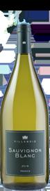 Villebois Loire Sauvignon Blanc Magnum 2019