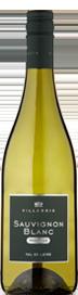 Villebois Prestige Sauvignon Blanc 2013