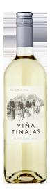 Vina Tinajas Sauvignon Blanc 2019