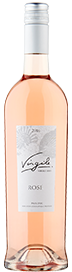 Virgile Joly Rose 2019