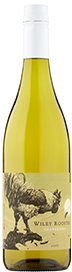 Wiley Rooster Chardonnay 2018